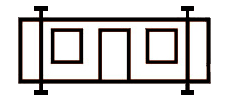 logo b1kicon